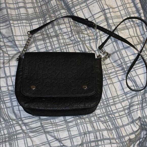 Calvin Klein Handbags - Calvin Klien Purse